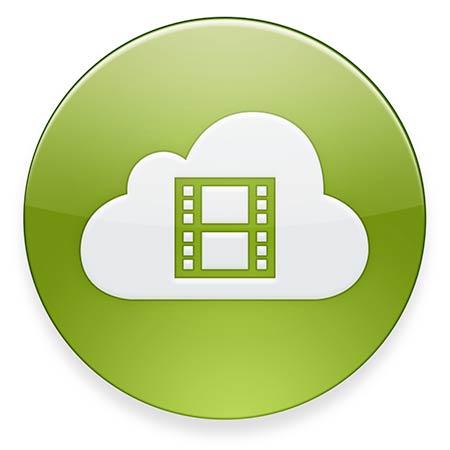 4K Video Downloader – 免費影片下載器@4K超高畫質影片下載軟體@免安裝版