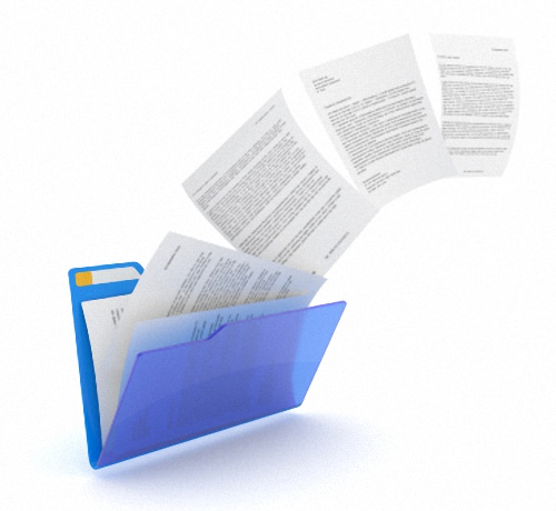 File Joiner – 副檔名 .001 系列檔案合併專用軟體 (免安裝中文版)