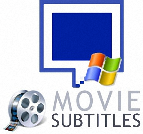 Google2SRT – YouTube 字幕轉換 SRT 檔案軟體下載