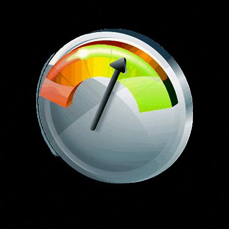 [Mac] Memory Clean – 麥金塔專用記憶體管理軟體下載