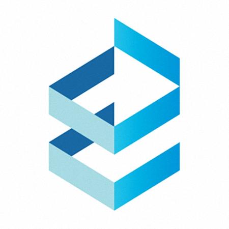 Remote Utilities – 功能強大、好用免費遠端遙控軟體@免安裝中文版