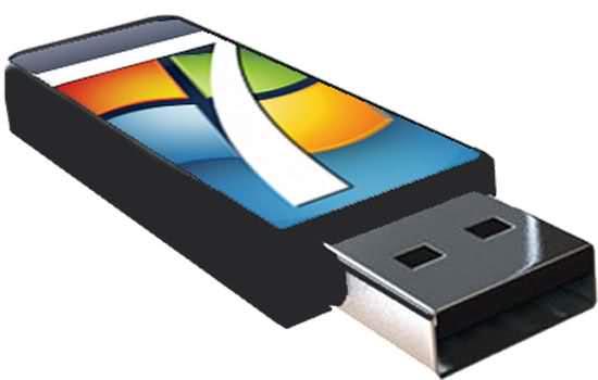 Rufus – 製作 USB 隨身碟電腦開機專用軟體@免安裝中文版