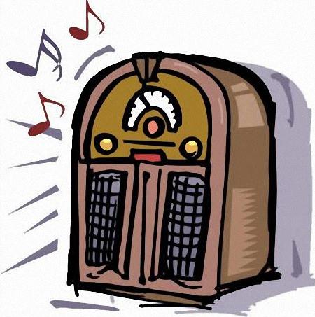TimeRadio – 即時顯示歌名免費網路收音機軟體下載