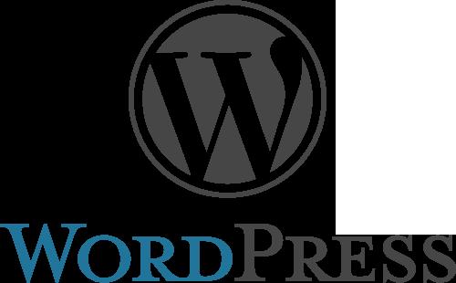 WordPress – 擴充性高、佈景選擇多免費部落格架站套件 (附教學&懶人包)
