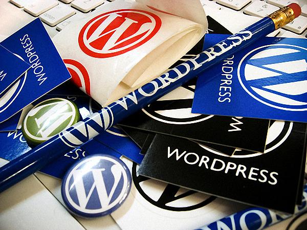 [懶人包] WordPress 架站教學:安裝/搬家/空間/設定/佈景/外掛/優化/安全/常見問題