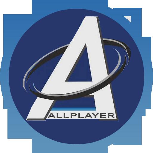 ALLPlayer – 介面簡潔萬能影音播放器 (綠色免安裝版)