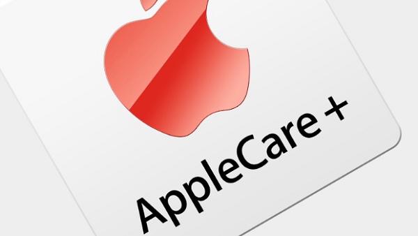 [教學] 蘋果保固狀態/到期日查詢@適用 iPhone、iPad、原廠配件