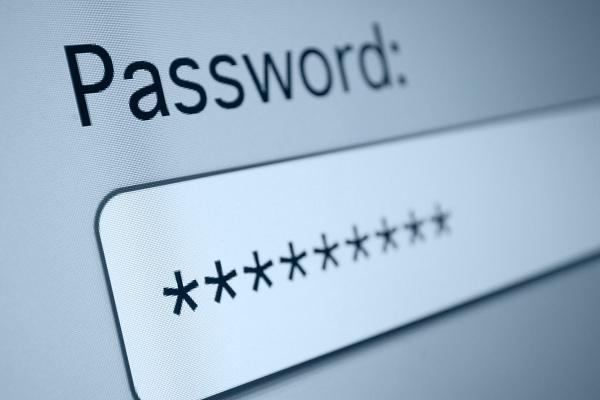 RouterPassView – 搜尋/找回無線網路連線密碼軟體 (免安裝中文版)