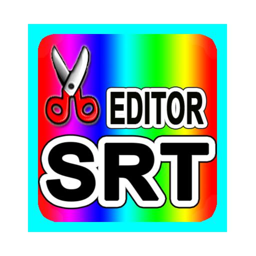 SrtEdit – 免費字幕編輯/檔案格式轉換軟體下載@免安裝中文版