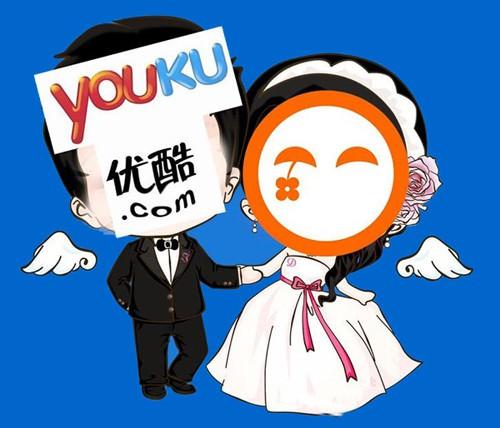 [電腦必裝] Unblock Youku – 優酷、土豆網站非大陸地區不能看解除套件 (附教學)