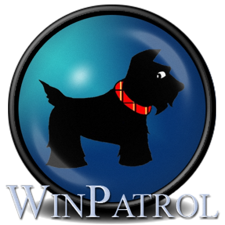 WinPatrol – 系統看門狗、電腦安全防護軟體下載@綠色免安裝版