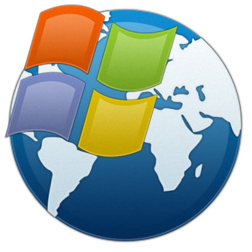 WinUpdatesList – 顯示安裝微軟更新檔清單列表