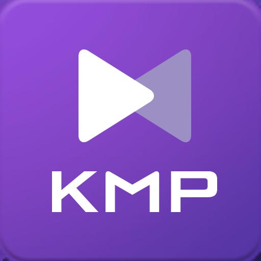 [必裝App] KMPlayer 手機/平板下載@萬能影片播放軟體