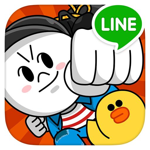 [App] LINE Rangers – 好玩冒險塔防遊戲@外掛修改/破關攻略/電腦版懶人包