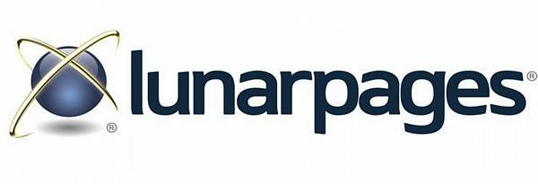 [分享] Lunarpages 美國虛擬主機使用心得、常見問題、Coupon 優惠券代碼