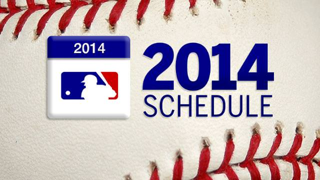 [體育] 美國職棒大聯盟 MLB 線上直播收看   MLB 網路電視轉播資訊