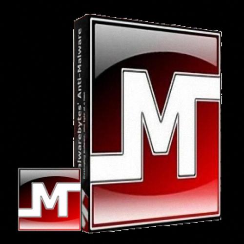 Malwarebytes Anti-Malware 免費中文版惡意程式木馬掃毒、清除軟體下載