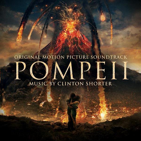 [分享] 龐貝 POMPEII – 電影贈票活動(留言抽獎)@巨匠旅遊提供
