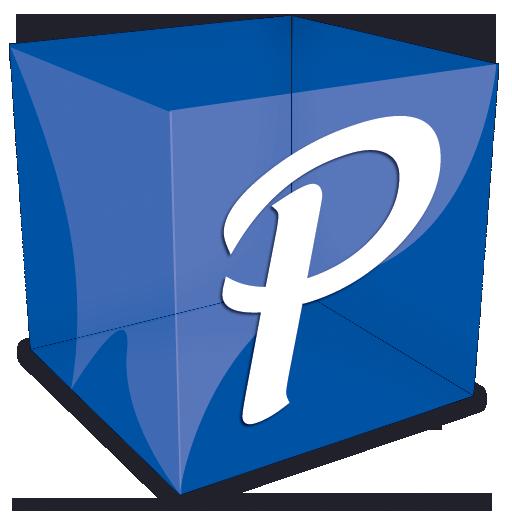[App] PushMyLive 電視視頻直播 – 手機/平板電腦看網路電視