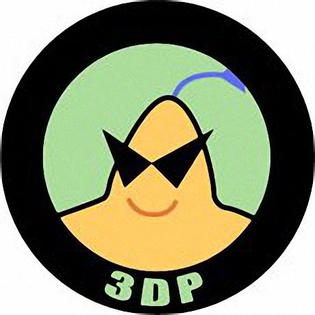 3DP Net – 自動安裝網卡驅動程式軟體下載 (免安裝中文版)