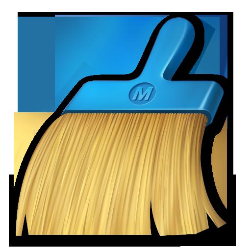 [Android優化] 獵豹清理大師 Clean Master – 清理手機垃圾檔案、最佳化軟體
