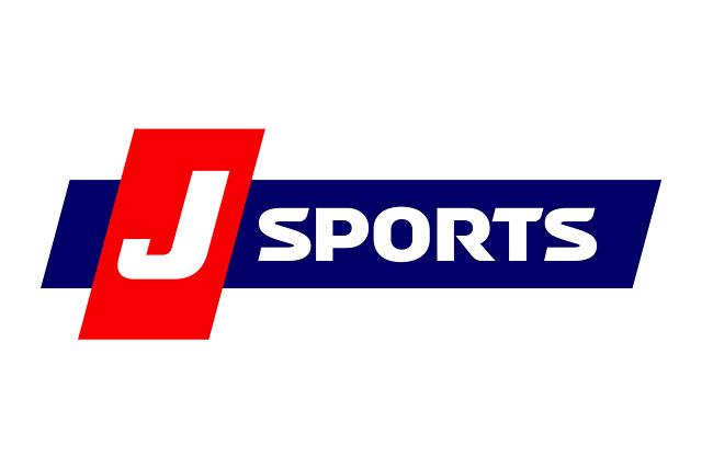 J SPORTS Live | 日本體育運動台 – 網路直播/線上收看/節目表