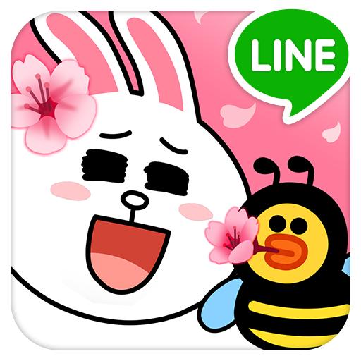 LINE Bubble! 有趣泡泡消除遊戲@破解修改/寵物能力/玩高分