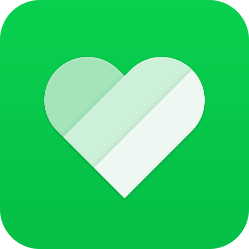 [iOS/Android] LINE DECO – 佈置超可愛 LINE 主題風格手機桌面
