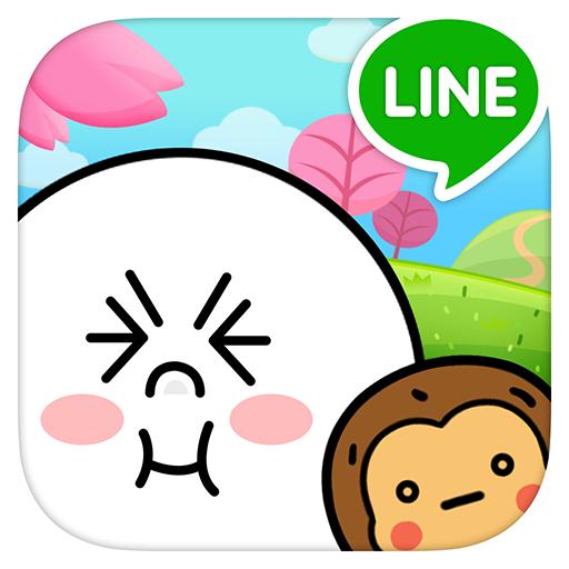 LINE JELLY 方塊消除益智遊戲@電腦版、高分小技巧