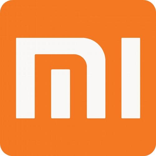 [App] MIUI 小米系統 – 免刷機破解、一鍵安裝 APK 打造手機小米風格介面