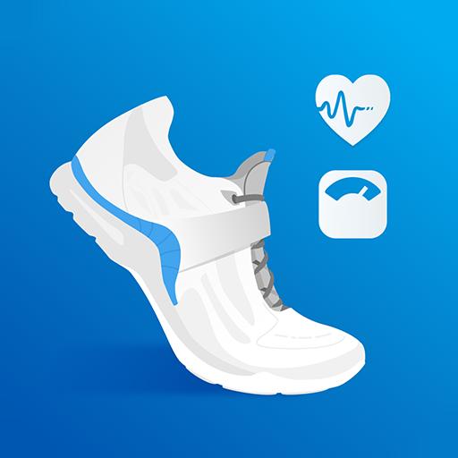[推薦App] Pacer 動動計步器 – 瘦身體重管理、熱量消耗計算小幫手
