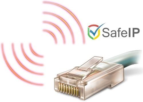 [Android/PC] SafeIP 無限流量免費 VPN、翻牆隱藏 IP 軟體下載@免安裝中文版