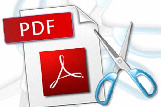 SepPDF – 免費好用 PDF 檔案分割軟體下載 (免安裝版)