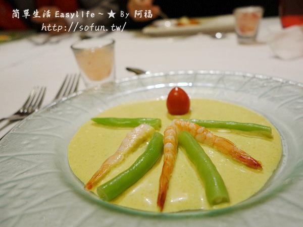[新竹食記] TASTy 西堤牛排 (林森店) @值得再訪王品餐廳