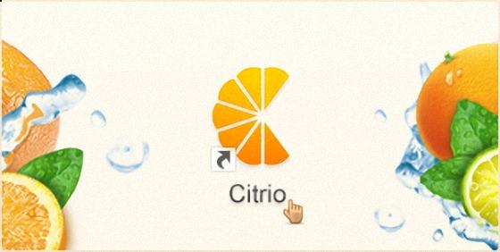 Citrio Browser 採用 Google Chrome 核心瀏覽器@速度更快、資源更省