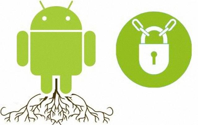 [分享] Kingo Root – 一鍵 ROOT Android 裝置管理員權限@附教學影片