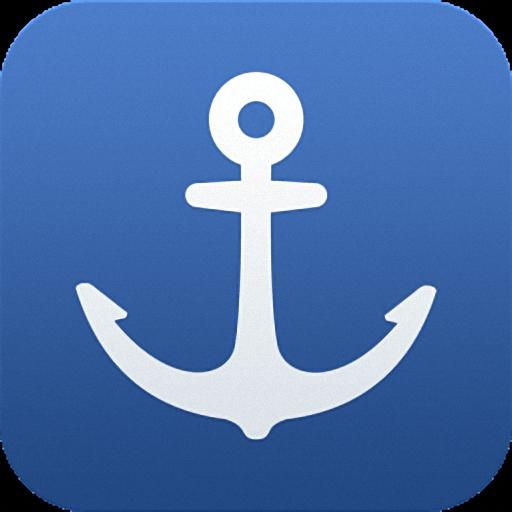 [刷機App] ROOT 大師 – 一鍵取得 Android 手機裝置最高權限 APK 下載