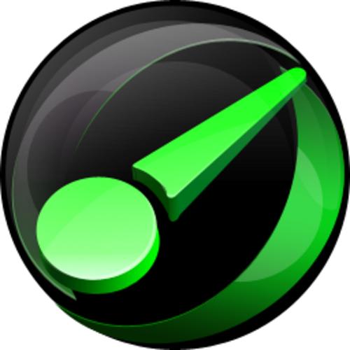 Razer Game Booster – 遊戲效能優化、畫面錄影截取輔助軟體