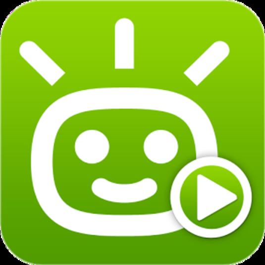 [Android] 泰捷視頻TV版 – 網路電視 & 串流影片必裝 App