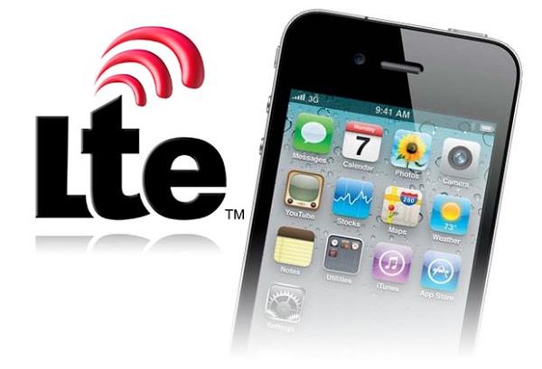 [懶人包] 4G LTE 費率查詢|訊號涵蓋範圍、手機頻段|上網測速 App