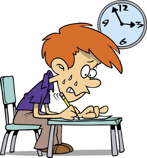 105 高中職特招成績查詢|特招志願選填、查榜榜單|歷屆試題、答案下載