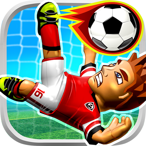 BIG WIN Soccer (football) 大運足球@打造你的夢幻冠軍足球隊