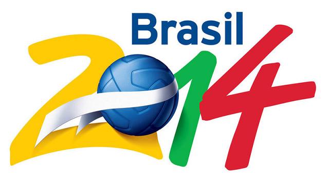 [分享] 世界盃足球賽運彩查詢|世足賽賭盤賠率、投注策略