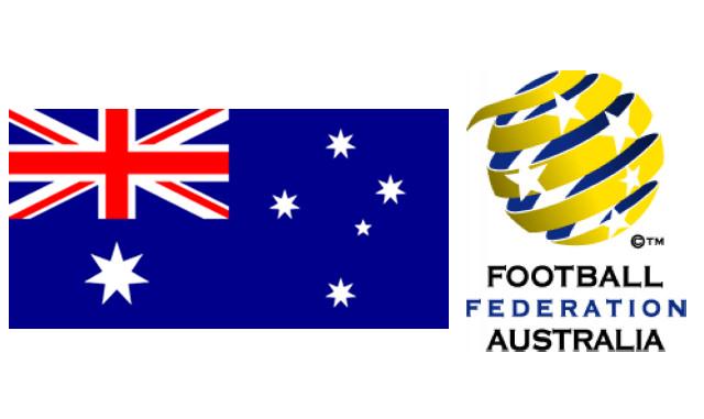 [世足球隊] 澳洲國家足球隊 Australia 球隊介紹