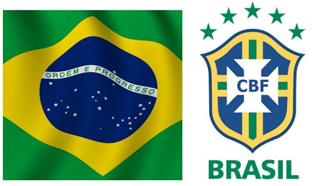 [世足球隊] 巴西國家足球隊 BRASIL 球隊介紹、戰力分析