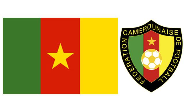 [世足球隊] 喀麥隆國家足球隊 CAMEROON 球隊介紹