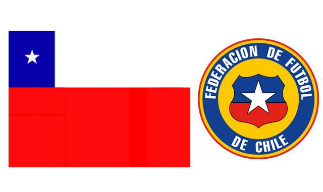 [世足球隊] 智利國家足球隊 Chile 球隊介紹