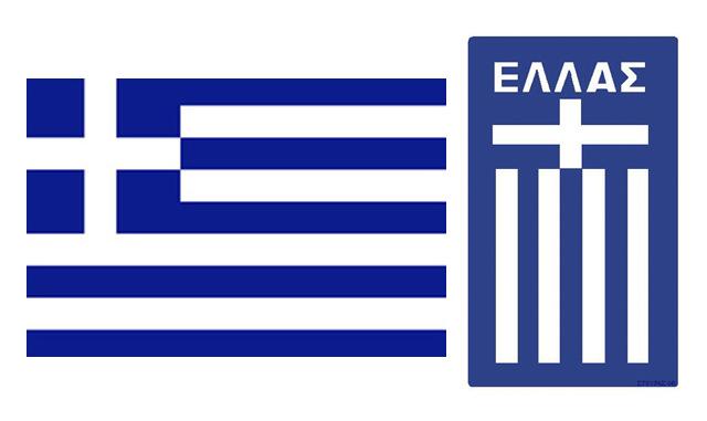 [世足球隊] 希臘國家足球隊 Greece 球隊介紹