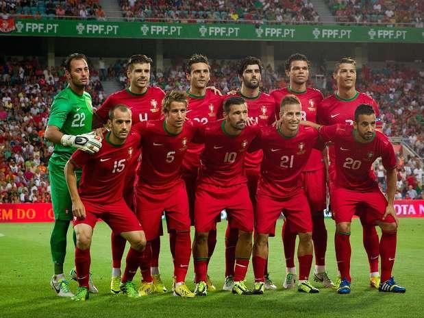 [運動] 世界盃足球賽 G 組球隊介紹、實力分析簡介