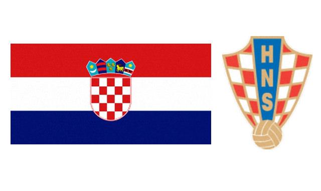 [世足球隊] 克羅埃西亞國家足球隊 Republika Hrvatska 球隊介紹